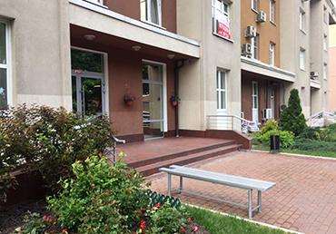 ГК Конкиста проводит все виды клининговых, строительных и ремонтных работ в Южном округе Москвы
