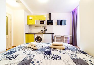 Перепланировка квартир в Москве, посуточная аренда квартир в г. Москва и Московской области