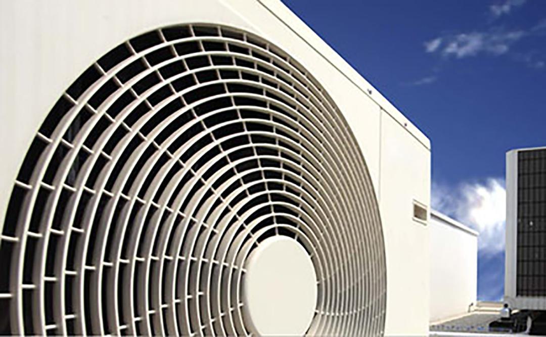 Виды и обслуживание противодымной вентиляции в здании