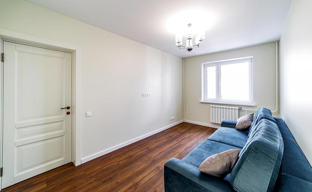 Инвестиции в посуточную и долгосрочную аренду квартир